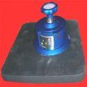 Round Cutter