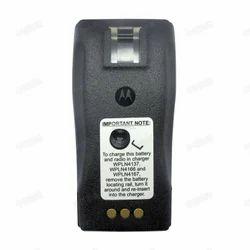 Motorola Battery Xirp3688