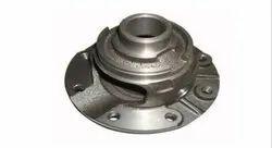 Automotive Cast Iron Scrap, For Casting