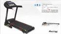 Heavy Duty Home Use Fitness Motorized Treadmill 122