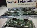 Control Unit CUVC 6SE7090-0XX84-0AB0