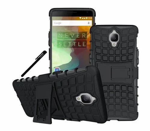 reputable site eb58c 9c801 Armor Cover for OnePlus 3 / OnePlus 3T