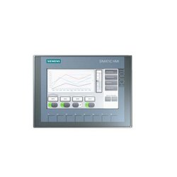 HMI in Kolkata, West Bengal | Get Latest Price from