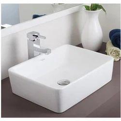 Hindware Rubbic Table Top Wash Basin
