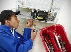 Refrigerator/ Fridge Repair Services