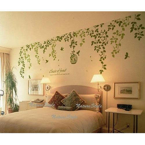 Canvas Decorative Wall Art, Rs 120 /square feet, Dark Horse ...