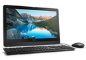 New Inspiron 20 3052 All-in-one