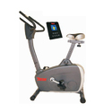 UP-1021 Semi Commercial Upright Bike