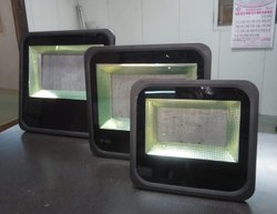100 Watt Down Chowk Flood Light Fixture
