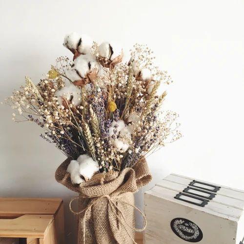 Artificial Flower Florists Fake Flower Imitation Flower À¤†à¤° À¤Ÿ À¤« À¤¸ À¤¯à¤² À¤« À¤² À¤µà¤° À¤• À¤¤ À¤° À¤® À¤« À¤² In Koithara Ernakulam Flower World Id 19773612630