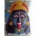 FRP Kali Maa Statue