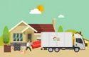 Road Transport Pan India Home Shifting Service