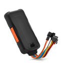 GPS Tracker Vehicle Car, Bike, Truck & Bus Tracking