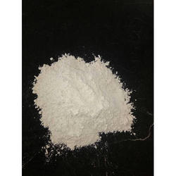 Calcite Powder, Packaging Type: HDPE Bags, Grade Standard: Industrial Grade