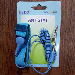 Antistatic Wrist Strap