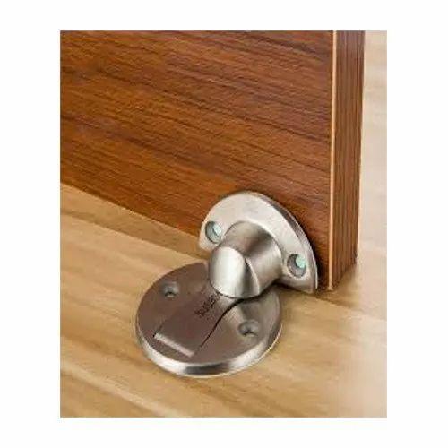 Elegant Door Stopper, Packaging Type: Box