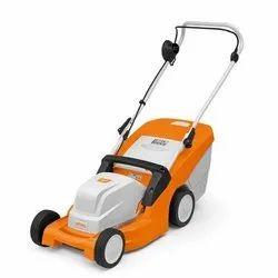 STIHL RME 443 Lawn Mower