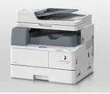 Image Runner 1435if Photocopy Machine