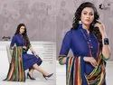Kinti Patang-11 Kurti with Stall Collection