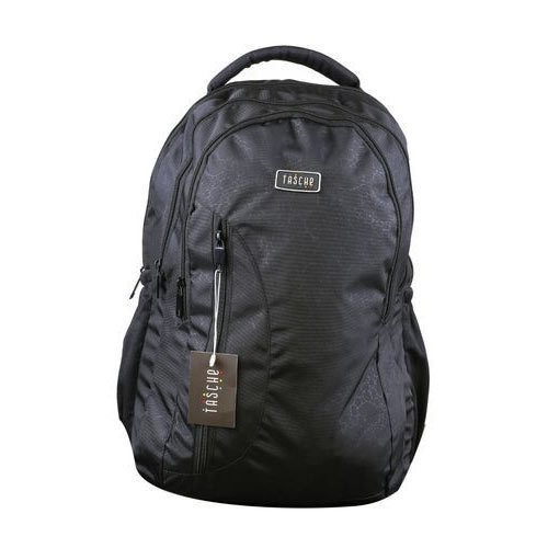 8593d0b0bf48 Polyester Office Laptop Backpacks