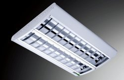 LED Ceramic And Crystal Bottom/Top Type Light Fixture, IP44