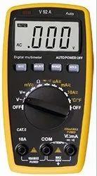 Vartech V92A Digital Multimeter