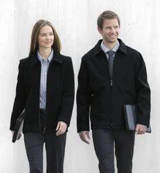Formal Wear Corporate Jacket