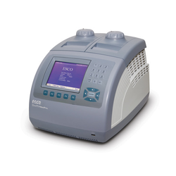 Esco - PCR Thermal Cycler