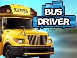 Bus Driving Services