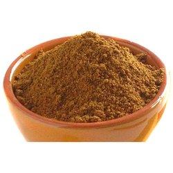 Vinayak Traders Channa Masala Powder, Packaging Size: 1 Kg, Packaging Type: Pouch