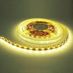 Plastic Syska Led Strip Light, 12 Volt, for Decoration