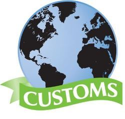 Excise and Customs Clearance