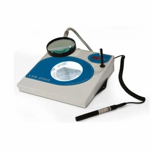 Colony Counter Laboratory Amp Lab Equipment Classic