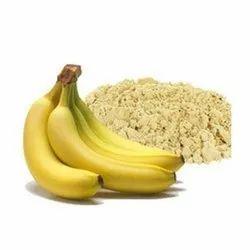 Banana Chips, Banana Pulp and Banana Powder Project Report Consultancy