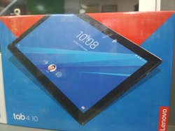Lenovo Tablet Best Price in Hyderabad - Lenovo Tablet Prices in