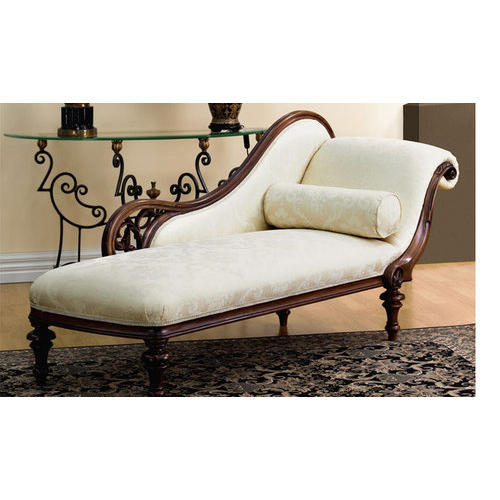 Diwan sofa royal diwan sofa at rs 22000 piece shad thesofa for What s a divan bed