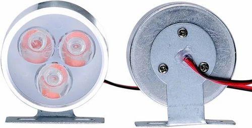 Corebikerz Indicator Light, Dash Light, Parking Light Led (