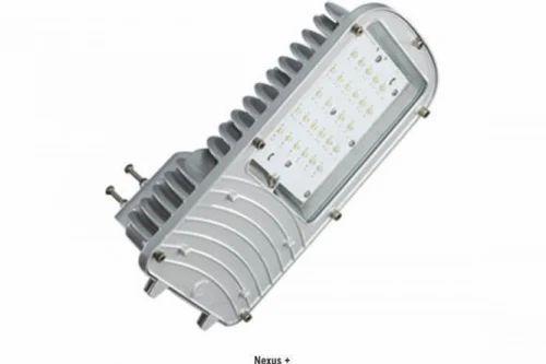 Led Street Light Crompton Led Street Light Lstp 45 Cdl