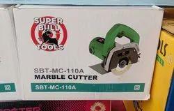 SBT-MC-110a Marble Cutter