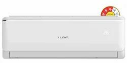 1.5 Ton Split Air Conditioner
