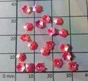 5mm Flower Sequins