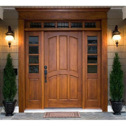 Solid Wood Designer Door & Solid Wood Designer Door Design Door Designer Door Stylish Doors ...