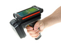 UHF Reader RFID System