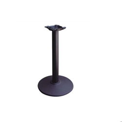 CITB-001 Cast Iron Table Base