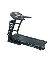 WC2277MI Motorized Treadmill