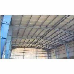 Under Deck Insulation Service, thermal insulation
