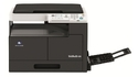 Black And White Photocopy Machine - Bizhub 185
