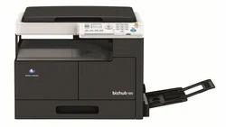 Konica Minolta Bizhub 185 Black & White Photocopy Machine, Memory: 32 MB