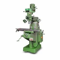 Stainless Steel Jig Boring Job Works, Dimension / Size: 350 X 1000 X 50 Mm
