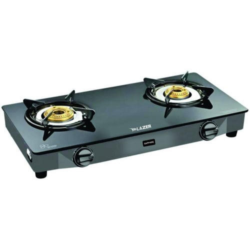 Two Burner Cook Top